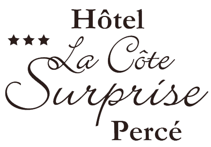 Logo_Hotel_Motel_Cote_Surprise_Perce